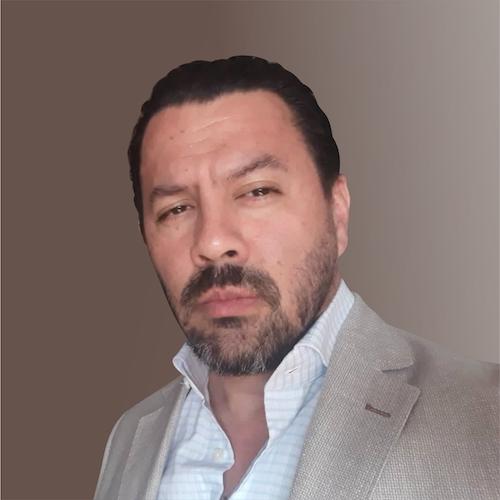 Alejandro Bocanegra
